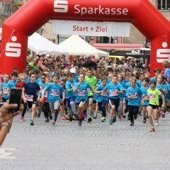 Altstadtlauf 2016