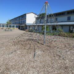 Informationen zum Schulbeginn am 08.09.2020